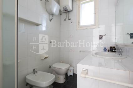 petites villas - Porto Cesareo ( Porto Cesareo ) - Villetta Colle Azzurro