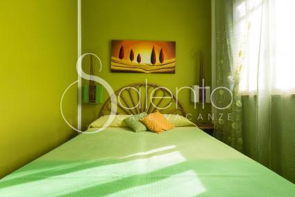 holiday homes - Torre Lapillo ( Porto Cesareo ) - Trilo Serenè 1