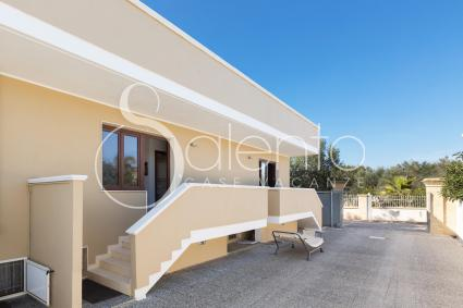 case vacanze - Nardò ( Gallipoli ) - Trilo Diego B