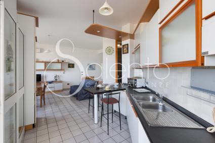 Appartamenti - Porto Cesareo ( Porto Cesareo ) - Appartamento Porticciolo