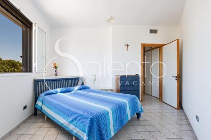 Appartements de vacances - Porto Cesareo ( Porto Cesareo ) - Appartamento Porticciolo
