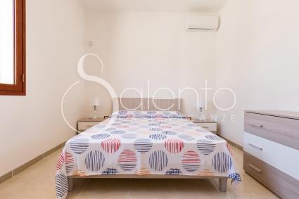 case vacanze - Boncore ( Porto Cesareo ) - Trilo Arneo 2