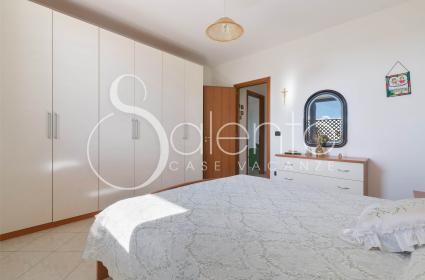 ville e villette - Boncore ( Porto Cesareo ) - Appartamento Solaris