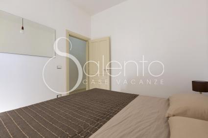 case vacanze - La Strea ( Porto Cesareo ) - Casa di Cinzia