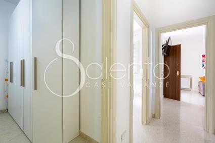 holiday homes - La Strea ( Porto Cesareo ) - Casa di Cinzia