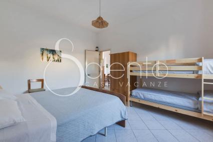 case vacanze - Torre Lapillo ( Porto Cesareo ) - Villetta Del Delfino