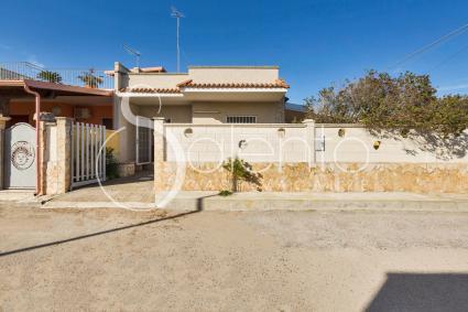 Villa Il Ponticello