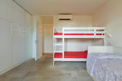 ville e casali - Castro ( Otranto ) - Villa Li Funni