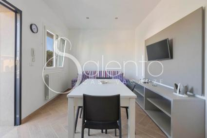 holiday homes - Porto Cesareo ( Porto Cesareo ) - Absolute - Bilo Primo Piano