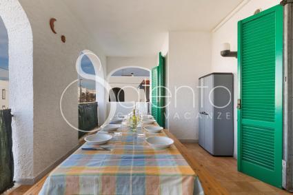 Appartamento Costa Ionica