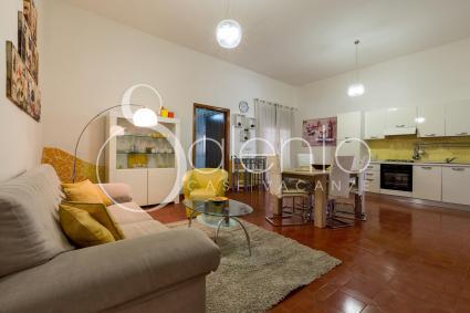 Appartamento Mirella