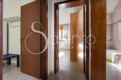 case vacanze - La Strea ( Porto Cesareo ) - Villino Mare e Tramonti