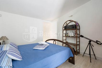 kleine Villen - Torre Lapillo ( Porto Cesareo ) - Villa Ariel