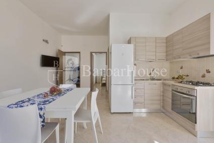 case vacanze - Torre Lapillo ( Porto Cesareo ) - Pianeta Mare - Torre Lapillo Residence