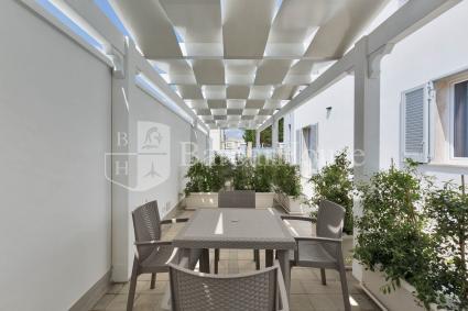 PMR  - Appartamento Corallino