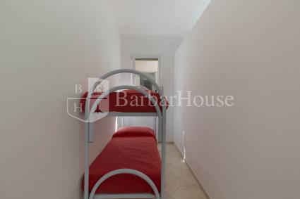 holiday homes - Torre Lapillo ( Porto Cesareo ) - Pianeta Mare - Torre Lapillo Residence
