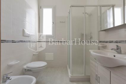 Holiday Apartments - Torre Lapillo ( Porto Cesareo ) - PMR  - Appartamento Corallino