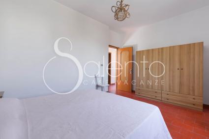 ville e villette - Torre Lapillo ( Porto Cesareo ) - Villa Tramontana