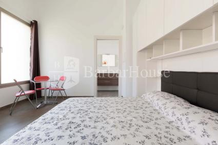 Ferienhauser - Porto Cesareo ( Porto Cesareo ) - Villino Blu Suite