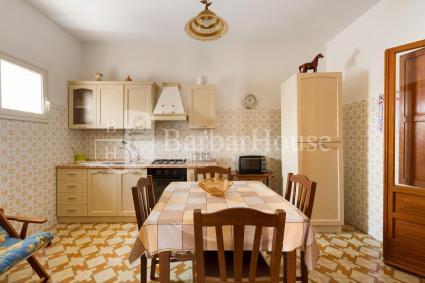 case vacanze - Torre Lapillo ( Porto Cesareo ) - Appartamento Rosamarina