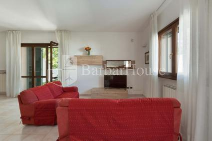 small villas - Lecce ( Lecce ) - Villa Chiaraluna