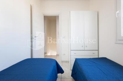 ville e casali - Boncore ( Porto Cesareo ) - Villino Gemma Celeste