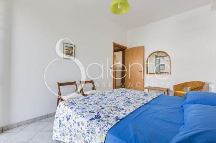 case vacanze - Porto Cesareo ( Porto Cesareo ) - Il Colle: Villetta Torre Castiglione