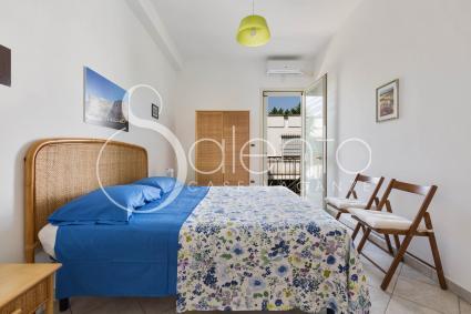 case vacanze - Porto Cesareo ( Porto Cesareo ) - Il Colle: Villetta Torre Chianca