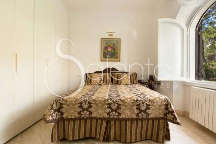 ville e villette - Marina di Ginosa ( Taranto ) - Villa dei Tessali