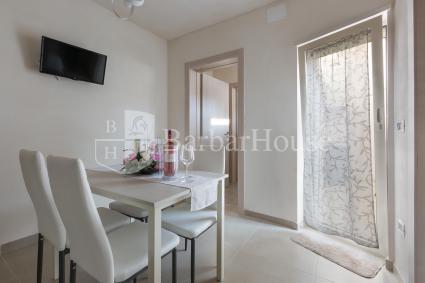 residence - San Pancrazio Salentino ( Porto Cesareo ) - San Pancrazio Suite Apartments - Bilo Antonietta
