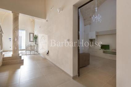 San Pancrazio Suite Apartments - Bilo Cesare
