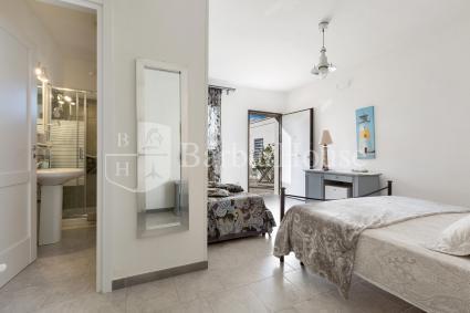 Bed and Breakfast - Porto Cesareo ( Porto Cesareo ) - B&B Tenuta Il Fico