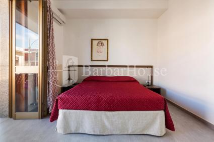 holiday homes - Porto Cesareo ( Porto Cesareo ) - Versomare - Bilocale Lu Sule