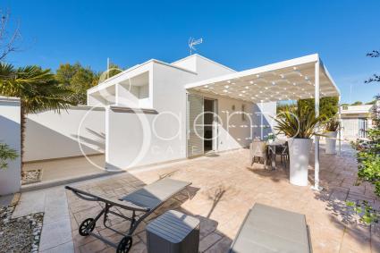 Villa Holidays - Appartamento Sole