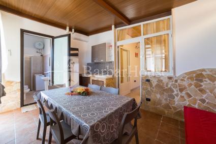 Villa Mary - Bilo Mary 2