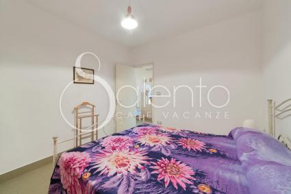residence - Specchiarica ( Arco Ionico Tarantino ) - Bilo Annaj