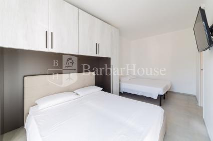 case vacanze - Boncore ( Porto Cesareo ) - Quintino Apartments