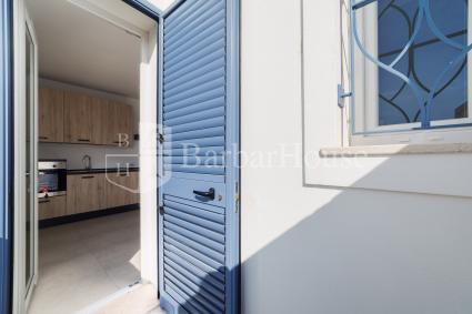 case vacanze - Boncore ( Porto Cesareo ) - Quintino - Bilo 4