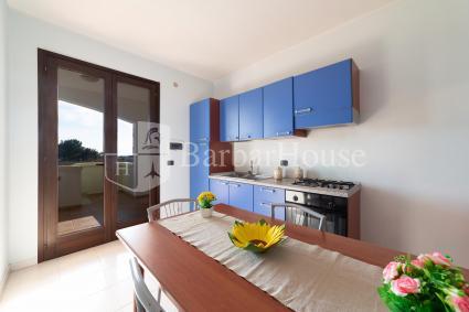 residences - Punta Grossa ( Porto Cesareo ) - Resort Punta Grossa