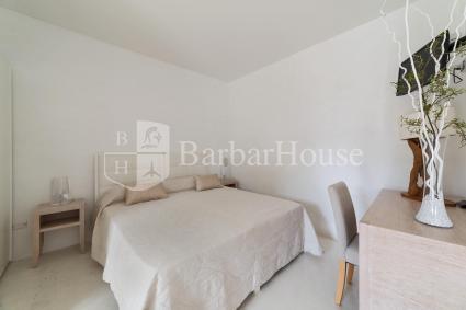 Camera 3 - Quadrupla in bed&breakfast per vacanze nel Salento