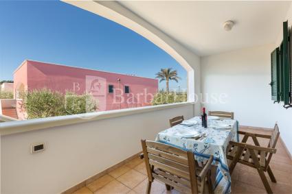 Appartamento I9 - Resort Punta Grossa