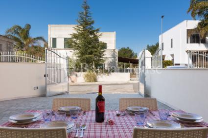Villa Caterina - Appartamento