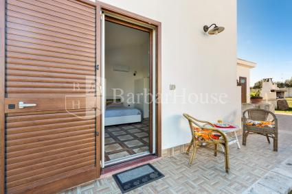 holiday homes - Boncore ( Porto Cesareo ) - Mono Santa Chiara