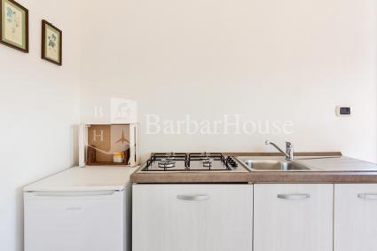 maisons de vacances - Boncore ( Porto Cesareo ) - Mono Santa Chiara