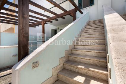 Holiday Apartments - Porto Cesareo ( Porto Cesareo ) - Appartamento Gabriele