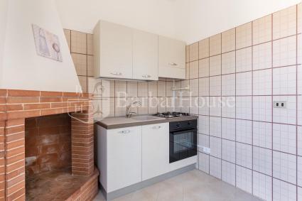 Appartements de vacances - Punta Prosciutto ( Porto Cesareo ) - Appartamento Piano Terra | Villa Spiaggia degli Angeli
