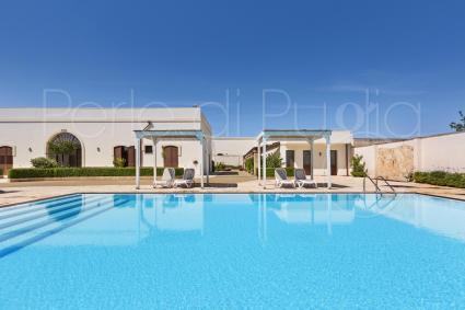 B&B Mediterranea Residence