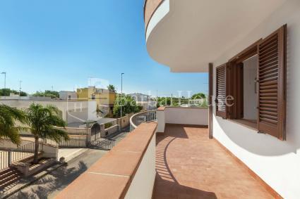 Appartamenti - Sant`Isidoro ( Porto Cesareo ) - Appartamento Blumer