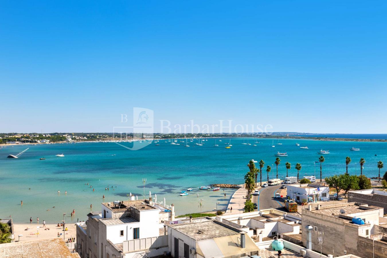Appartamenti - Porto Cesareo - Appartamento L`Airone