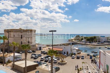 Appartamenti - Porto Cesareo ( Porto Cesareo ) - Appartamento L`Airone